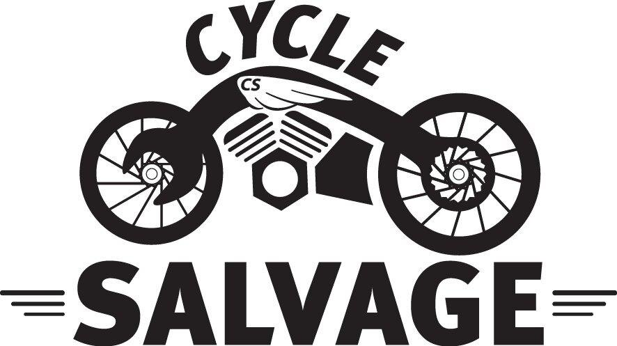 Peterborough Cycle Salvage 705.742.6120
